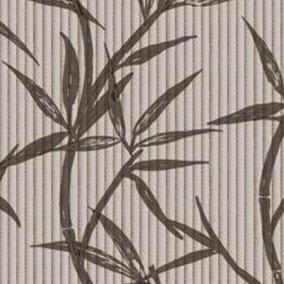 Passadeira Bambu Soft Estampada 1mt X 43cm Kapazi