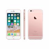 Apple Iphone 6s 32gb Libre De Fabrica Nuevo