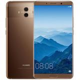 Celular Huawei Mate 10 Alp-l29 Dual 64gb Marrom