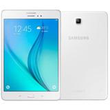 Tablet Celular Samsung Galaxy Tab A Sm-p355 8