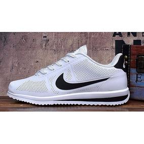 Estado De México · Tenis Nike Cortez Ultra Moire White Originals