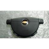 Airbag ( Bolsa De Aire ) Chevrolet Aveo Todos Los Modelos