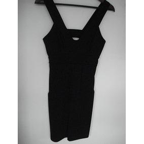 Vestido Negro, Mk,bebe,zara,forever21,tous,burberry