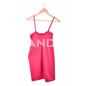 Vestido Mujer Corto Lycra Escote Corazón C/ Tazas. Kandil