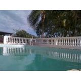 Vendo Magnifico Sitio R$400.000,00 Porteira Fechada