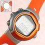 Relógio Pulso Medidor Caloria Freq. Batimento Cardíaco - 04
