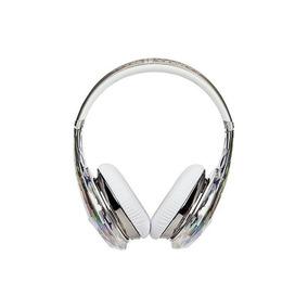 Monster - Diamond Tears Edge En Auriculares - Crystal