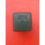 Reley 96312545 Intermitente Aveo-optra-matiz 3/patas