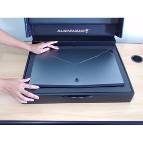 Alienware - 17.3 Laptop I7 16gb Nvidia Geforce Gtx 1070