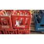 Botellas Vacias De Coca-cola 1.5l