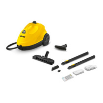 Limpiadora A Vapor Karcher Sc2