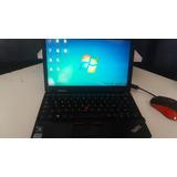 Laptop Seminueva.