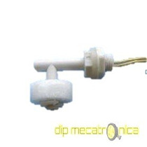 Sensor Switch De Nivel De Agua Arduino Sensor Flotador