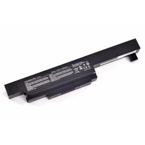 Bateria Para Notebook Commodore A24 N° De Parte: A32-a24 Rca