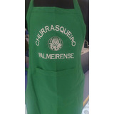 2d7f440281 Garrafa De Conhaque Com Logotipo Palmeiras no Mercado Livre Brasil