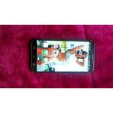 Alcatel One Touch 8020a Nuevo