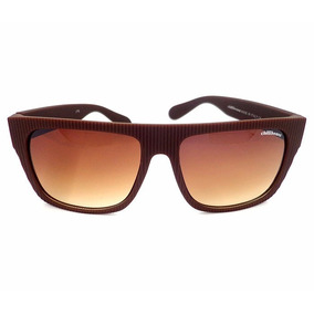 3ee63407c29d7 Óculos De Sol Police Unissex Quadrado Oculos Chilli Beans - Óculos ...