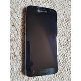 Samsung Galaxy S7 Doble Sim Liberado