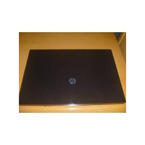 Repuestos Para Laptop Hp 4410s