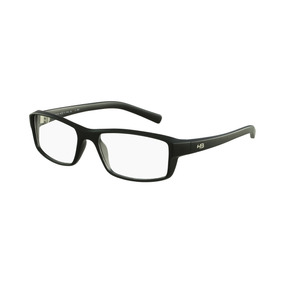 5d8f14bcfe2d3 Oculos Infantil Hb - Óculos no Mercado Livre Brasil