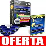 Plantillas Mercado Libre Hd 100% Editables A Cualquier Gusto