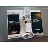 Samsung Galaxy S5 100%originales