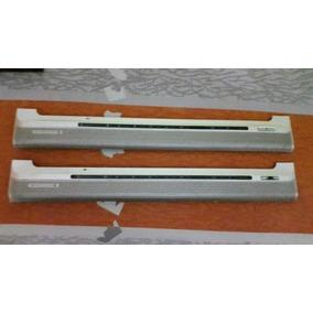Botón Power Volumen Panel Touch Hp Dv6000 Y Dv6500