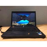 Laptop Hp 425