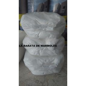 Marmol Onix Acido Oxalico Para Brillar Lavabos Cubiertas