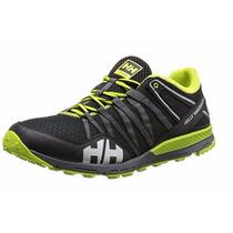 Zapatos Helly Hansen Terrak Trail Para Corredores Maraton