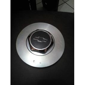 Tapa De Centro De Rin Para Chevrolet Malibú O Impala
