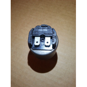 Selenoide Gris 3 4 5 Caja Optra Zf4hp16 En Oferta