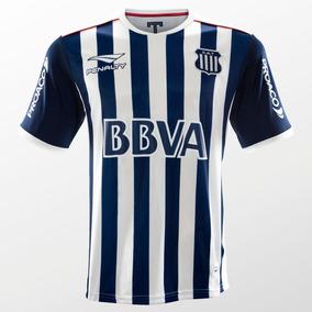 Camiseta Titular Penalty Club Atlético Talleres De Cordoba