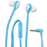 Auricular Headset In Ear H2310 Blue Manos Libres Tienda Hp