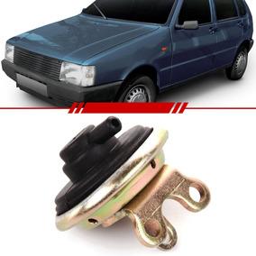 Capsula Desafogador Fiat Uno 91 90 89 88 87 86 85 84 1.3 Sx
