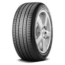 265/50r20 Pirelli Scorpion Verde