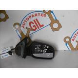 Espejo Retrovisor Electrico Izquierdo Citroen Xsara Ii