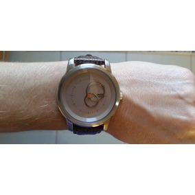 d65b3f324 Relógio Chilli Beans Lançamento 2012 Exclusivo. Pulso - Relógio ...