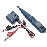 Fluke Networks 26000900 Pro3000 Generador De Tonos Y Sonda