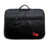 Capa Bag Eletrônica Dd-305 Medeli (super Proteção)