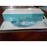 Control Wii Remote Original Nintendo Wii Nuevo