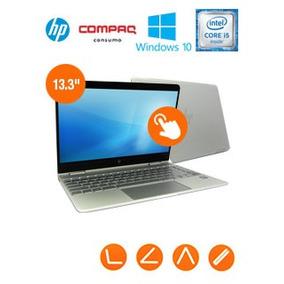 Notebook Hp Spectre X360 13-ac002la, 13.3 Touch, Intel Core