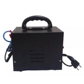 Fonte Automotiva Carregador De Bateria 150amp Chupa Cabra