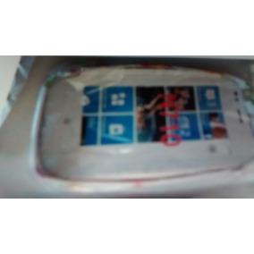 Silicon Nokia Lumia 710 B23