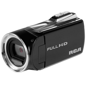Videocamara Digital Portatil Full Hd 1080p Zoom 4x