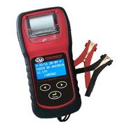 Teste De Bateria Automotivo  Baterias Start Stop Impressora