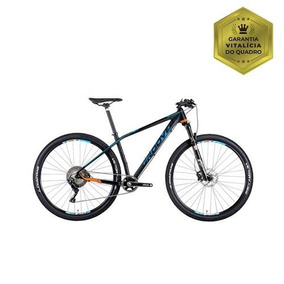 Bicicleta Groove Rhythm 70 Carbon Shimano Tam 19