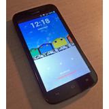 Huawei Y600 Libre Dual Sim 5mp 512mb Liquido!