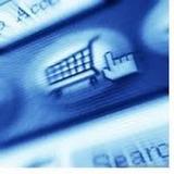 Como Abrir Uma Loja On-line O Mais Vendido Do Mercado Livre