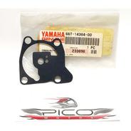 Gaxeta Da Câmara Da Bóia Para Motor De Popa Yamaha (orig)